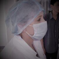 PPE Kim_2013